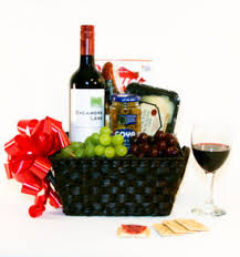 wine baskets wine baskets flora s baskets specialty gift baskets in miami fl