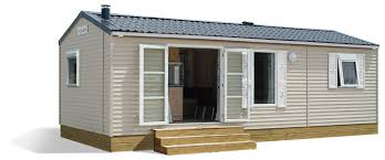 mobil home neuf 3 chambres mobil home neuf rapidhome lodge 87 xl 3 chambres vente mobil