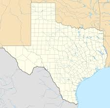 Waco Texas Zip Code Map by Carlsbad Texas Wikipedia