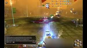 flyff guild siege category flyff guild siege