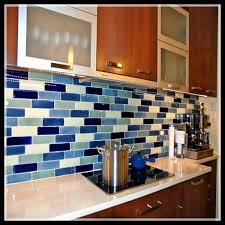 Blue Kitchen Countertops - synthetic kitchen countertops synthetic kitchen countertops