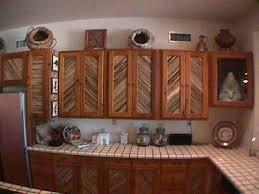 sw ideas southwest kitchens