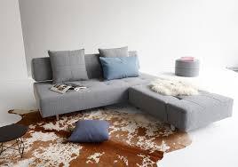 horn sofa
