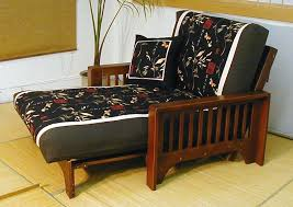 Floor Futon Chair Amazing Futon Chairs Roof Fence U0026 Futons Futon Chairs Design