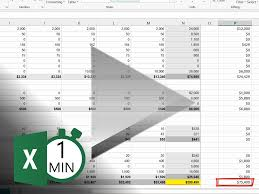 Sort A Pivot Table Business Productivity How To Filter And Sort A Pivot Table In