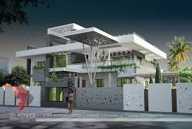3d Home Design Rendering Software Stunning Design 3d Home 1000 Ideas About Home Design On Pinterest