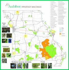 Map Of Missouri State Parks by Saving Important Bird Areas Wildcat Glades Audubon Center