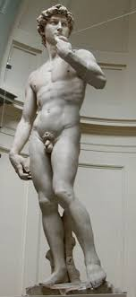 michelangelo david sculpture michelangelo s david more than meets the eye select study abroad