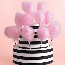 creative ways to incorporate black white and pink into your