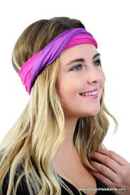boho headbands boho twist headband hair wrap fashion headband semi turban