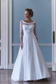 second wedding dresses northern brides up best uk wedding for northern brides