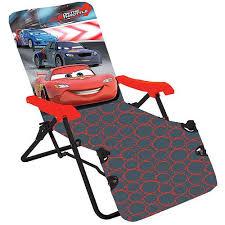 Summer Lounge Chairs Disney Pixar Cars 2 Lounge Chairs Summer Pinterest Disney
