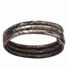 Viking Wedding Rings beautiful images of viking engagement rings ring ideas