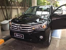 lexus v8 hilux for sale price toyota hilux revo pick up double cabin turbo diesel g