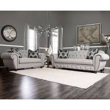 Cheapest Sofas For Sale Sofas Couches U0026 Loveseats Shop The Best Deals For Nov 2017