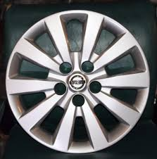 nissan sentra rims 2015 used nissan sentra wheels u0026 hubcaps for sale page 4