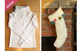 christmas stocking ideas 100 christmas stocking ideas best 20 felt christmas