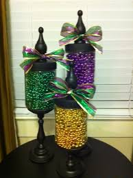 162 best mardi gras party ideas images on pinterest mardi gras