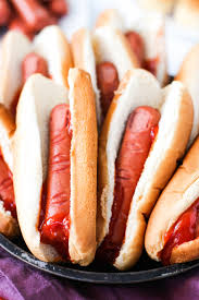 Halloween Salty Snacks Ad Bloody Severed Finger Dogs For Halloween Salty Canary