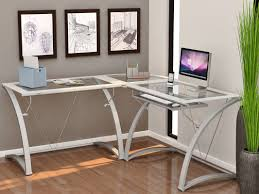Z Line L Shaped Desk by Z Line Designs Gianna L Shape Computer Desk U0026 Reviews Wayfair