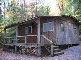 Rustic Log House Plans by Rustic Cabin Rustic Cabins The Goal Pinterest Cabin Cabin