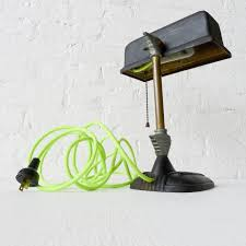 Green Desk Accessories by Accessories Stunning Desk Lamp Design Ideas For Home Office
