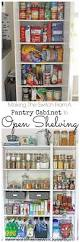 Ikea Kitchen Pantry Cabinet 16 Best Ivar Ikea Kitchen Storage Images On Pinterest Ikea Hacks