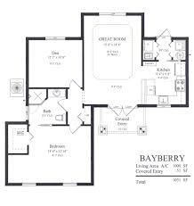Guest House Floor Plans 2 Bedroom by Guest House Floor Plans Houses Flooring Picture Ideas Blogule