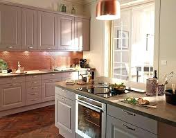 peinture meuble cuisine castorama peindre meuble de cuisine meuble de cuisine castorama une cuisine