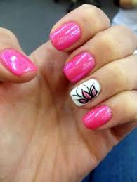 super cute nails designs google search nail art pinterest