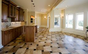 Leak Under Laminate Flooring Awesome 70 Bathroom Tiles Leaking Design Inspiration Of Five