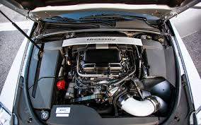 cadillac cts v parts cadillac cts engine parts cadillac engine problems and solutions