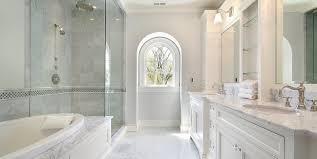 stunning designer bathroom ideas pictures decorating interior