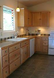 Kitchen Sink Lighting by Kitchen Island With Sink And Stools Home Pinterest Sinks