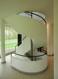 villa savoye floor plan sublime design le corbusier u0027s villa savoye