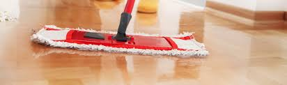 Hardwood Floor Broom Engineered Hardwood Floors U2013 How To Clean U2013 Clean Up Dallas