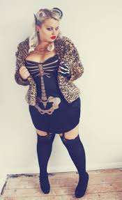 Plus Size Clothes For Girls Best 10 Plus Size Goth Ideas On Pinterest Casual Gothic Fashion