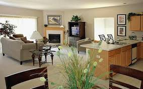 open plan kitchen living room ideas living room livingroom diningroom combo stunning open kitchen