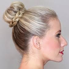 Frisuren Selber Machen You by 63 Besten Frisuren Und Haare Bilder Auf Haarknoten