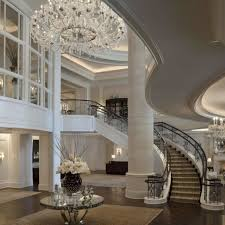 luxury homes interiors pin by raymay field on interior design amazing