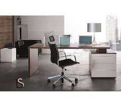 le bureau bruay mobilier de bureau directionnel neuf prix direct d usine arras
