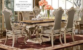 Rooms To Go Dining Room Furniture Charming Rooms To Go Formal Dining Room Sets Ideas Best Ideas