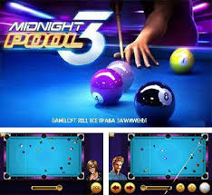 Free Pool Tables Pool Billiards Pro Android Apk Game Pool Billiards Pro Free