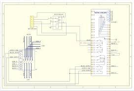 kipor diesel generator wiring diagram 28 images kipor