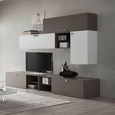 Cabinet Tv Modern Design Furniture Wall Unit For Hall This Custom Built Tv Modern 01 Loversiq
