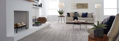 Chico Luxury Homes by Wood Brothers Carpet Flooring Store Hardwood U0026 Laminate Floors