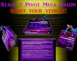 lexus is300 turbo vs supercharger subaru performance boost volt engine power chip kit wrx sti