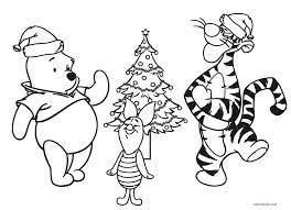 free printable winnie pooh coloring pages kids cool2bkids