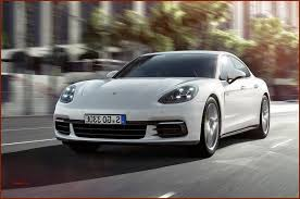 porsche 4 review awesome porsche panamera 4 review 2017 car