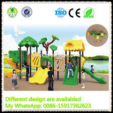 Dog Backyard Playground by Dog Playground Equipment For Sale Dog Playground Equipment For
